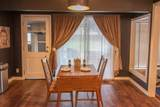 2001 Belmeade Street - Photo 11