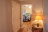 2001 Belmeade Street - Photo 15