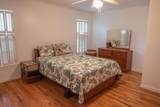 2001 Belmeade Street - Photo 17