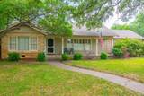 2001 Belmeade Street - Photo 2