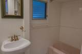 2001 Belmeade Street - Photo 20