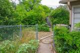 2001 Belmeade Street - Photo 26