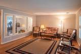 2001 Belmeade Street - Photo 4