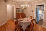 2001 Belmeade Street - Photo 6