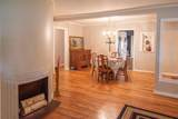 2001 Belmeade Street - Photo 7