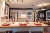 2001 Belmeade Street - Photo 9