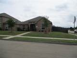 137 Parks Branch Road - Photo 2