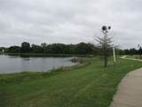 137 Parks Branch Road - Photo 23