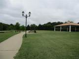 137 Parks Branch Road - Photo 26