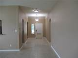 137 Parks Branch Road - Photo 9