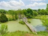 1520 Randol Mill - Photo 10