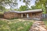 1304 Clover Hill Road - Photo 21