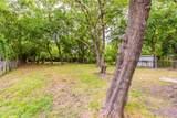 3411 Pleasant Drive - Photo 15