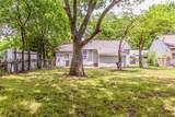 3411 Pleasant Drive - Photo 16