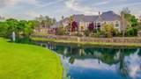 50 Picadilly Park - Photo 31