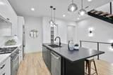 4800 Manett Street - Photo 15