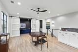 4800 Manett Street - Photo 35