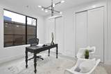 4800 Manett Street - Photo 5