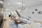 4800 Manett Street - Photo 7