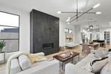 4800 Manett Street - Photo 8
