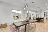 4800 Manett Street - Photo 9