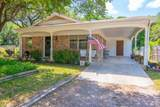 6902 Donegal Dr - Photo 1