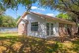 6902 Donegal Dr - Photo 12
