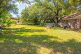 6902 Donegal Dr - Photo 13