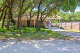 6902 Donegal Dr - Photo 14