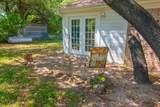6902 Donegal Dr - Photo 15