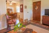 6902 Donegal Dr - Photo 3