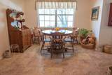 6902 Donegal Dr - Photo 4