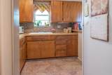 6902 Donegal Dr - Photo 6