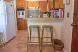6902 Donegal Dr - Photo 8