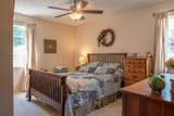 6902 Donegal Dr - Photo 9