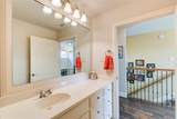 502 Hickory Ridge Circle - Photo 27