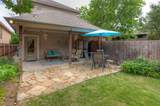 6474 Waverly Way - Photo 28