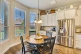 6604 Elderberry Way - Photo 14