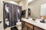 6604 Elderberry Way - Photo 26