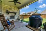 6604 Elderberry Way - Photo 30