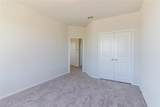 2616 Sunburst Drive - Photo 13