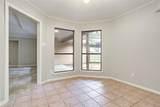 305 Cottonbelt Avenue - Photo 10