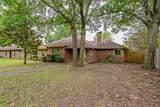305 Cottonbelt Avenue - Photo 2