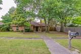 305 Cottonbelt Avenue - Photo 25