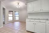 305 Cottonbelt Avenue - Photo 9