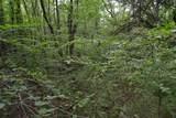 103 Birch - Photo 27