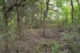 103 Birch - Photo 28