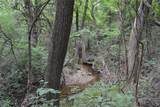103 Birch - Photo 34