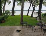 1537 Lake Drive - Photo 12
