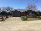 9405 Kerrville Street - Photo 1